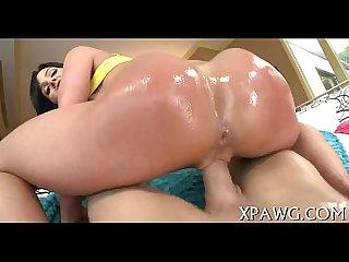 Khiêu dâm hub một lỗ