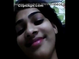 Desi college nude girl pallavi s friend indian university boobs and masterbating