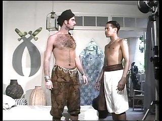 Vca gay barrio butt fuckers scene 4