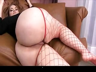 4278188 worship mistress monicas huge ass