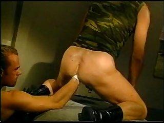 Gayfisting clip cta 1
