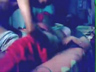 Indian Hot typical bangali babe n lungwal guy masti homemadeq mms wowmoyback