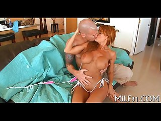 Older couples porn