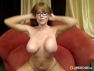 Milf redhead pale solo webcam http t frtyh com w6qefsn0u8 offer id 2616 aff id