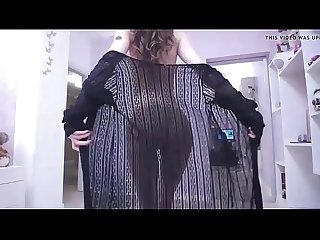 Teasing striptease dance sexystreamate period com