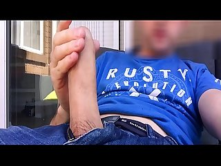 Big hard cock huge cumshots ropes 16 shots young cum boy big monster dick