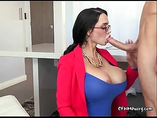 Amy is one hot to trot milf who loves to suck cockrssen01 wm