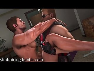Chris Redfield Duke Nukem 3d gay games