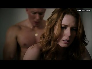 Lucy walters Sex scene comma doggystyle topless power s03e04 lpar 2016 rpar