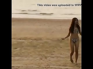 Bollywood actress Radhika apte latest nude video