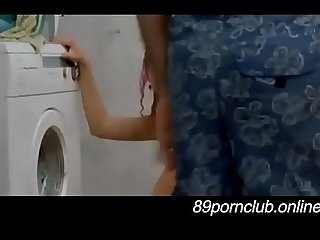 Fucking while washing 89pornclub online free cam account no cost