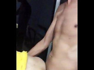 Video mov