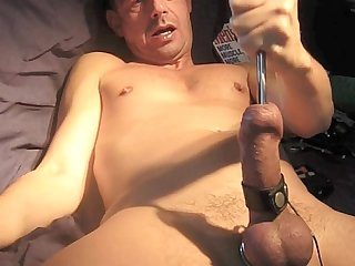 Piss cum 7 december lpar storyboard 2 rpar 537mb