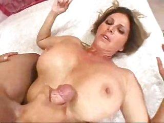 Penny porsche cum on tits