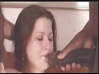 Assfucking Videos