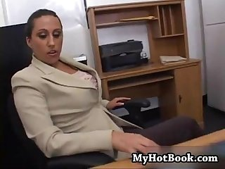 Alisadra Monroe has beautiful big huge breasts t