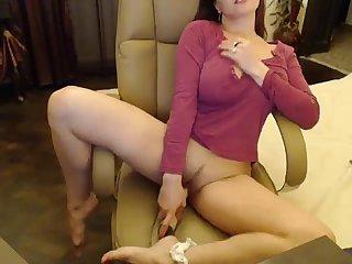Petite playmate will make u shiver of joy more on bestcamgirls period eu