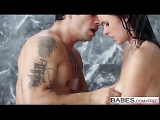 Babes tease me please me starring alan stafford and jayden taylors clip