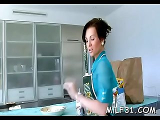 Free mamma sex video