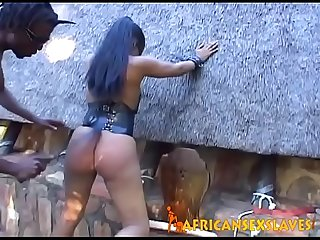 africansexslaves-1-9-217-stutendressur-in-der-savanne-1-2