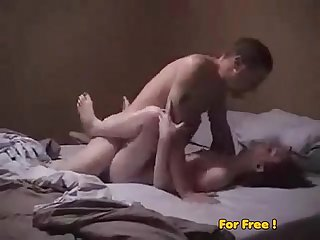 Good fuck she love it girl orgasm