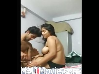 Cute bangali horny girl hardcore session with boy friend lpar mm1movie period com rpar