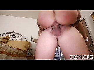 Sex model Megan rain