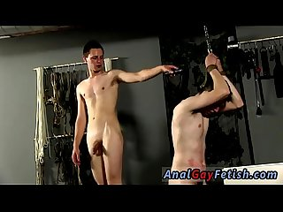 Asia boy piss tube Aiden has a flow in his balls and a twink corded