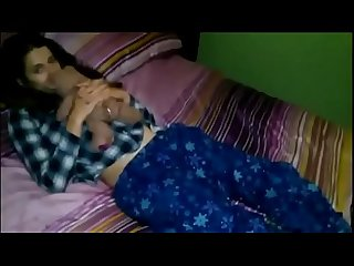 casi embarazo a mi hermanita pero le gust?! = VIDEO COMPLETO =..