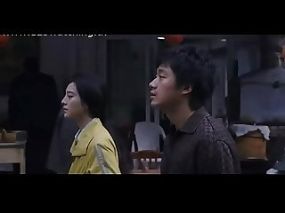 Fan bing bing hot scene