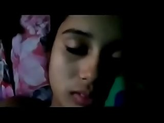 Desi shy cute girl enjoyed by bf xxxhd co