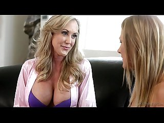 Mom that s weird brandi love carter cruise