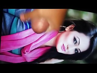 Bangladeshi actress Suzana jafar cum tribute