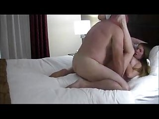 Amazing sex hotel hd on cum2her period com