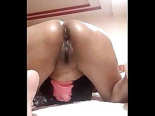 El marido me presta a su esposa y se la meto vaginal y por tu rico ano comma lo disfruta period