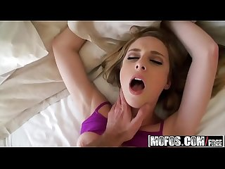 (Taylor Whyte) - Whooty Work - I Know That Girl
