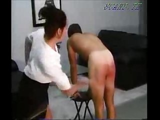 Master and slave www xt8 biz
