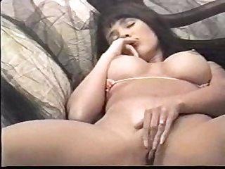 Lorissa mccomas masturbate
