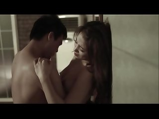 The Sweet Sex Relation 2013 - http://like.load.vn/m