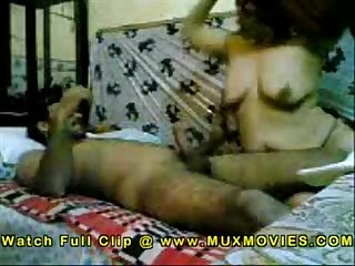 Indian housewife suck and fuck