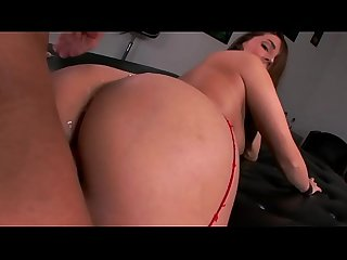 Paige turnah pmv the oiled ass of our dreams