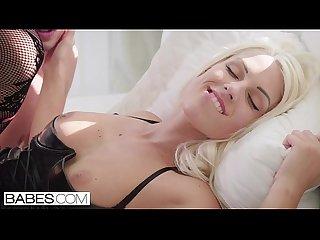 Babes.com - PETITE KHYANNA - Khyanna Song