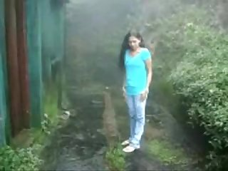 Xvideos com 844603835bc11e3e0ff0171096c9e1d4