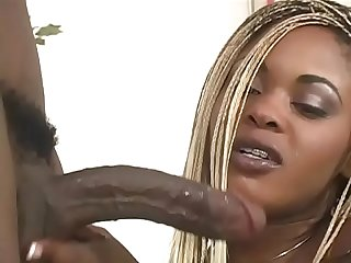 Black cannibal hunters of pussy to eat vol 14