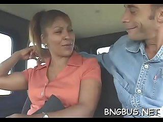 Team fuck bros bangbus