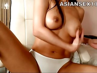 Hot korean Video 89