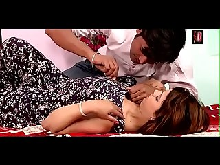 12 isha bhabhi naughty indian girl with boy