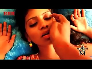 Indian shortfilm megacut 18 6