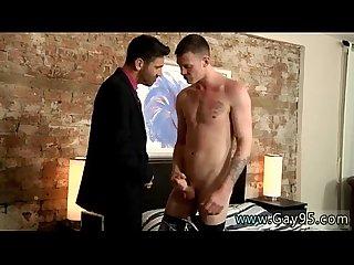 Gay sex boy and boy big rod tumblr craig Daniel and damien ryder
