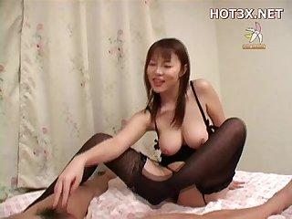 Hot3x net